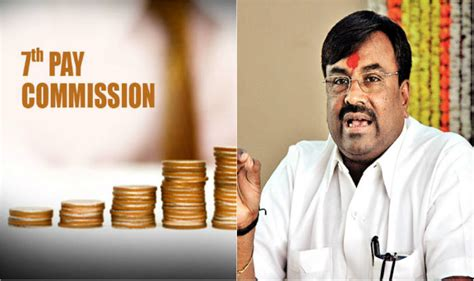 new year and 7th pay 7th pay commission after gujarat and odisha maharashtra