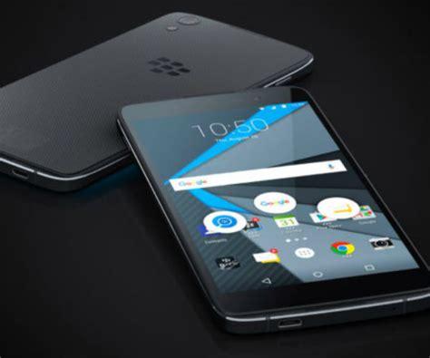 reset blackberry enterprise blackberry dtek60 enterprise quality smartphone 187 gadget flow