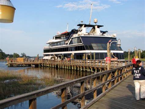 casino boat ride 37 best images about cruises south carolina on pinterest