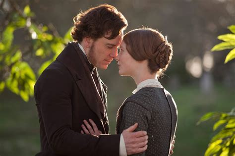 governess theme in jane eyre the 10 best michael fassbender movies you need to watch