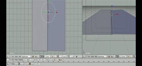 blender tutorial x plane how to animate a crack on a plane in blender 171 software