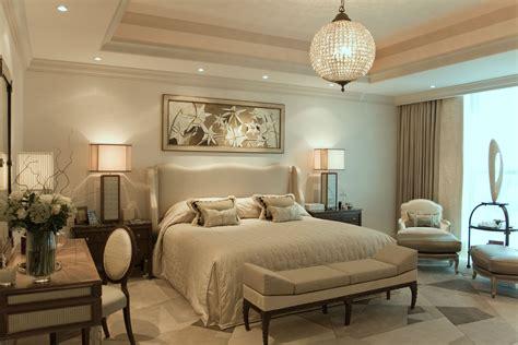classic bed designs decor interior design inc amazing
