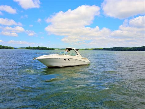 free boats in tn boat docks for sale knoxville tn free boat plans top