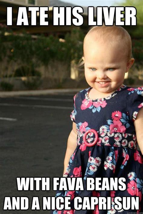 Capri Sun Meme - bad baby belinda memes quickmeme