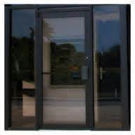 Glass one glass quinicy il storefront glass glass doors glass