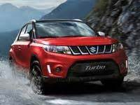 Hamilton Suzuki Dealership New Quality Used Cars Ballarat Geelong Ararat