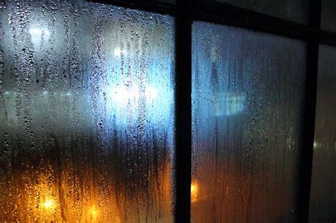 condensa vetri casa guida come eliminare condensa e muffa dalla casa