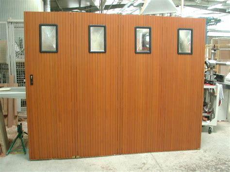 changer sa porte de garage 3878 sp 233 cialiste porte de garage 224 pour villa et copropri 233 t 233