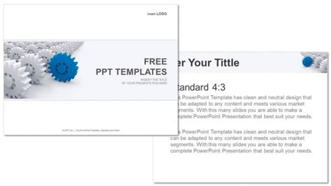 free leadership powerpoint templates be the as leadership concept business powerpoint