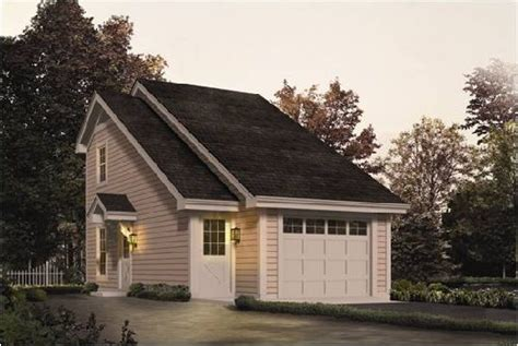 one car garage apartment plans redwood one car garage apartment plans garage apt