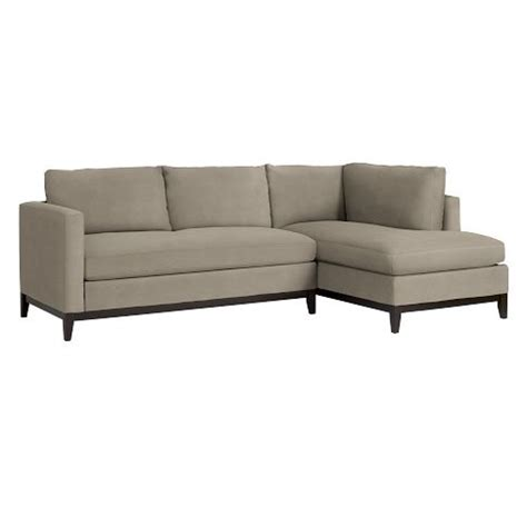 west elm sectional pinterest discover and save creative ideas