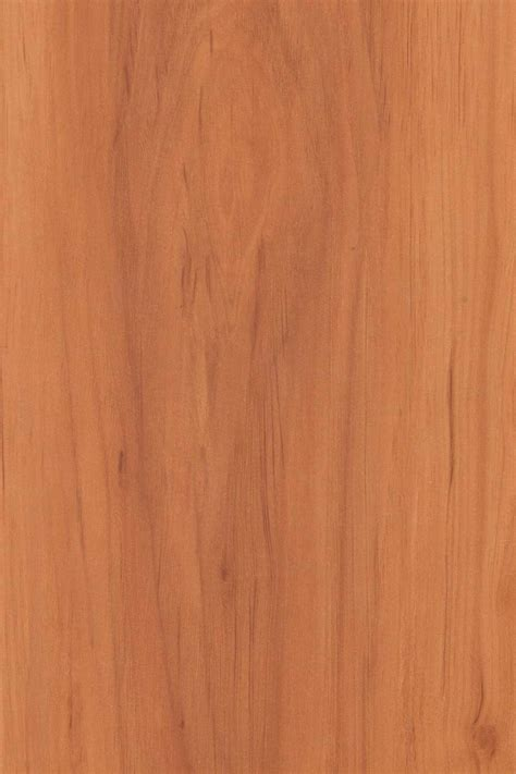 Laminate Flooring Manufacturers Laminate Flooring Manufacturer Laminate Flooring