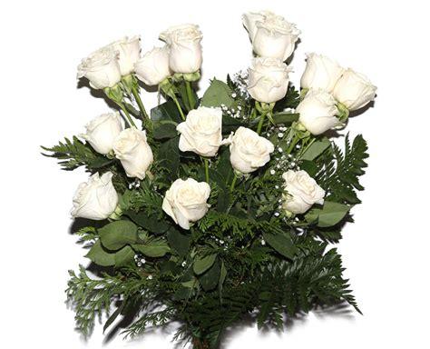 imagenes de rosas blancas naturales ramo de 18 rosas blancas ramos flores naturales tienda