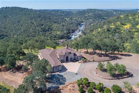 El Dorado County Property Records El Dorado County Luxury Homes And El Dorado County Luxury Real Estate Property