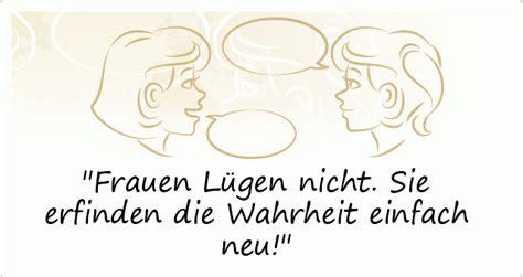 Lustige Bettwäsche Für Männer by Nette Spr 252 Che F 252 R Frauen Sch 246 Ne Zitate Leben