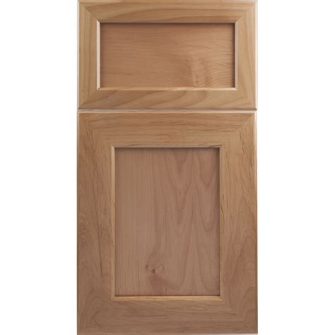 recessed panel cabinet door mdf mitered cabinet doorrecessed panelseries f2 p1 unfinished mdf