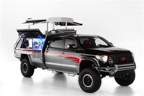 Toyota Tundra Build And Price Toyota Tundra Reviews Specs Prices Top Speed