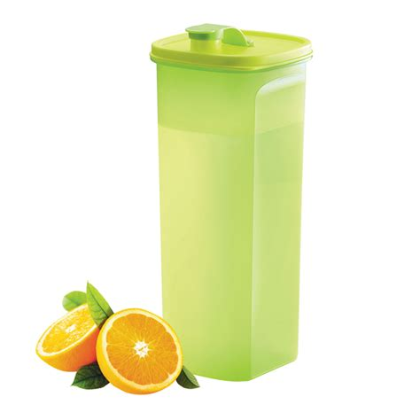 Tupperware Eco 2l tupperware fridge water bottle 2l tupperware singapore