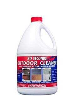 olympic premium deck cleaner    scrub deck