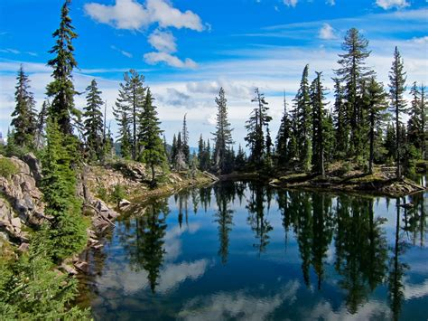 usda boat values unrivaled wild beauty of us national forest pacific
