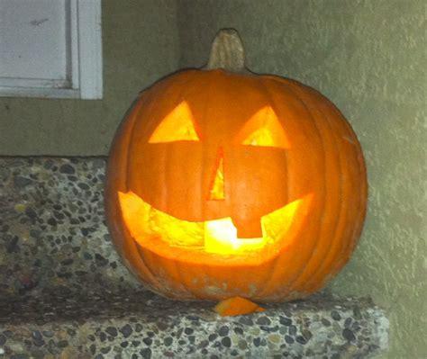 history of pumpkins at pumpkins and the history o lanterns bc farm