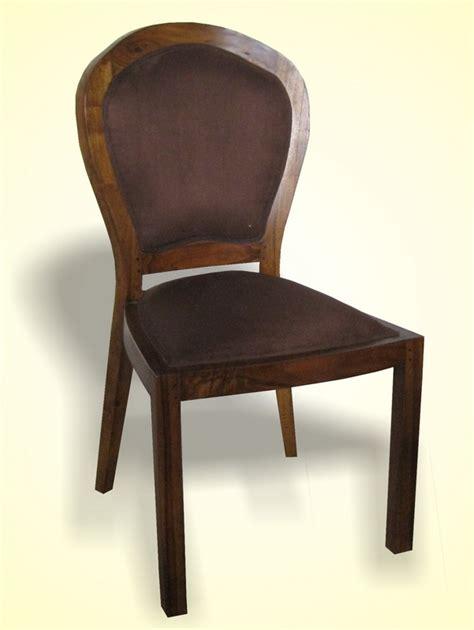 comfort zone furniture mella indoor teak furniture