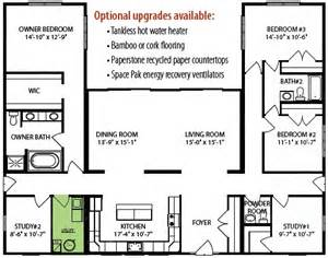 modular home plans homedesignpictures