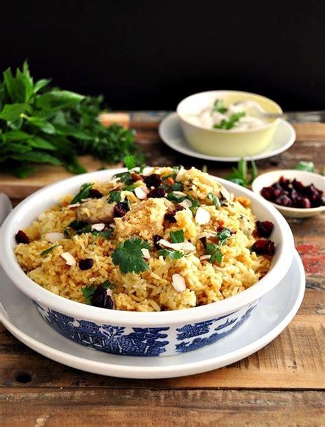 recette cuisine indienne v馮騁arienne les 17854 meilleures images du tableau indian food and