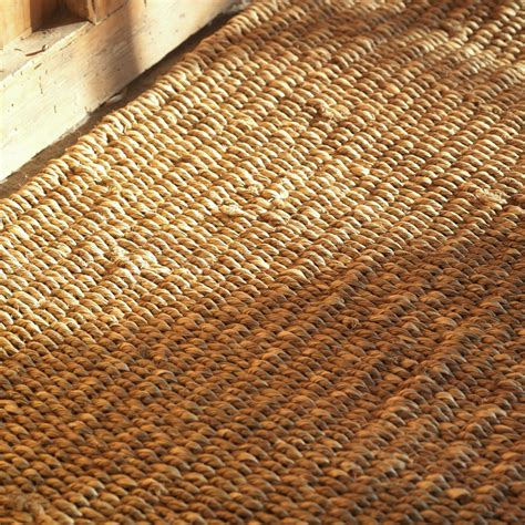 jute stair carpet jute carpet tiles at sisalcarpetstore