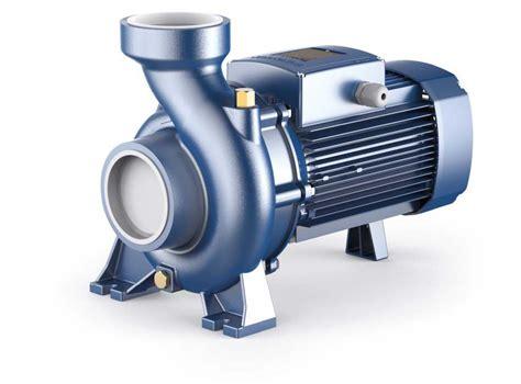 Pompa Air Pedrollo Hfm 6 B pedrollo hfm 6b tek fanl箟 santrif 252 j pompa monofaze 220 v 2 hp