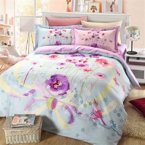 best bedding material best material for bedding full size of beddingpct cotton