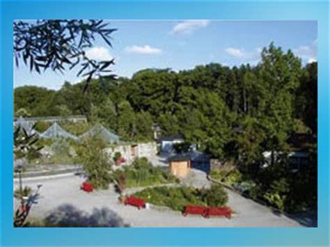 Zoologischer Garten In Hof by Zoologischer Garten Hof Tierpark In Hof Saale