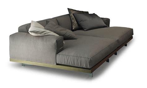fancy couches fancy corner sofa corner sofas modern sofas modern