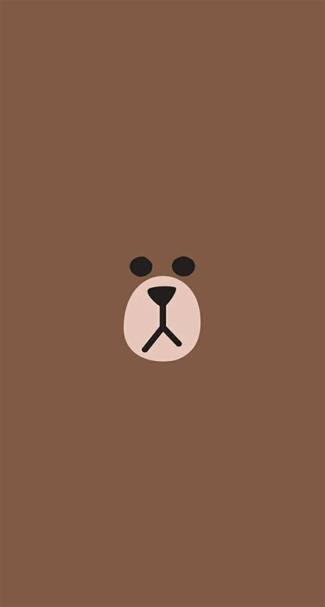 Wallpaper King Lines Brown 303 best images about brown and cony on horoscopes and plays