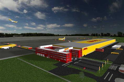 Bmw Bewerbung Logistikzentrum Referenzen