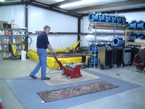 Area Rug Cleaning Equipment Area Rug Cleaners Houston Rug Cleaning