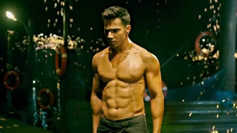 exercises   give  toned abs gq india