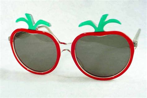 americas best eyeglasses annoying perky girl 683 best images about fast food fashion frames on
