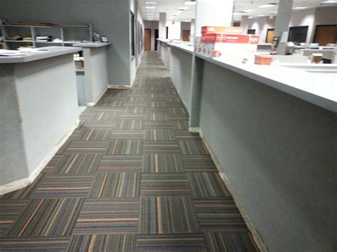 Carpet Tile Installation Carpet Tiles Installation Tile Design Ideas