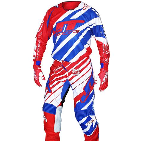 jt racing motocross gear jt racing new 2016 mx gear slasher bmx mtb dirt bike lite