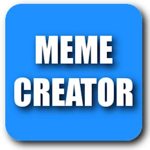Download Meme Creator - download meme creator apk on pc download android apk