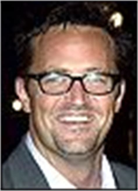 matthew perry espn espn page2 here s looking at you archive 14