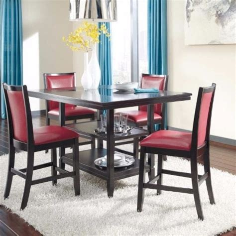 Dining Room Sets In Houston Tx Dining Room Furniture Bellagiofurniture In Houston