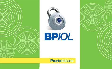 banco posta impresa bancoposta impresa costi come attivare login