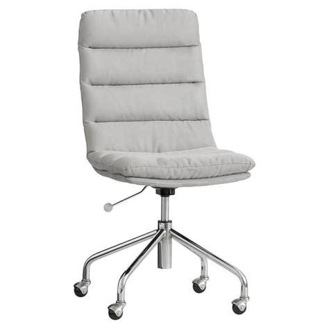 Pbteen Desk Chair by Spot On Desk Chair Pbteen