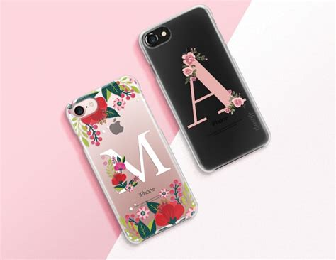 mobile cases and covers custom your own phone cases and covers casetify