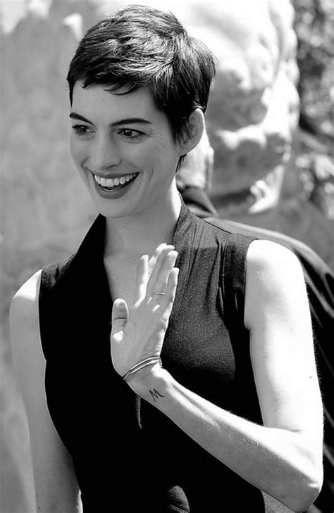 anne hathaway tattoo wrist meaning hathaway meaning www pixshark images