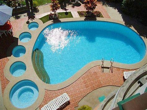 cool pool designs cool swimming pools native home garden design