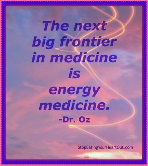 medicine memes  dr oz  pinterest