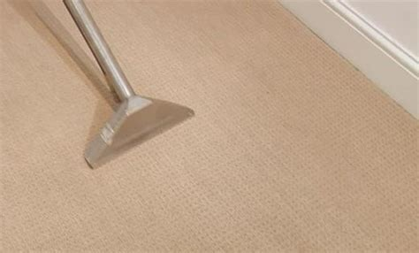 Rug Cleaning Orlando by Carpet Cleaning Orlando Carpet Cleaning Orlando Fl